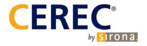 CEREC-Logo-1024x320